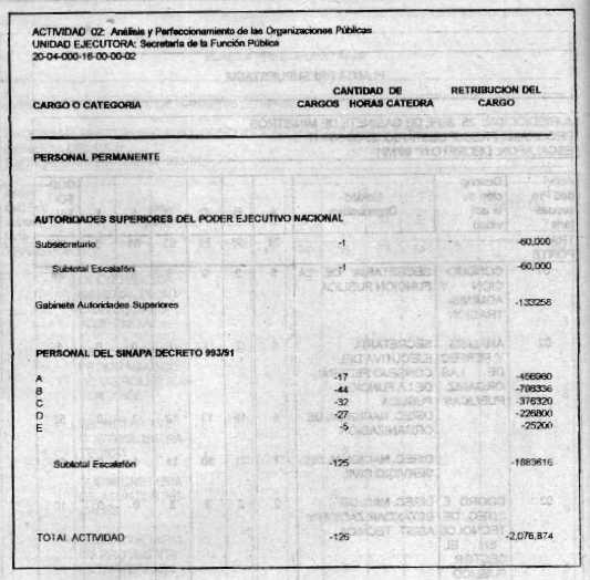dto998-04-09-1996-13.jpg