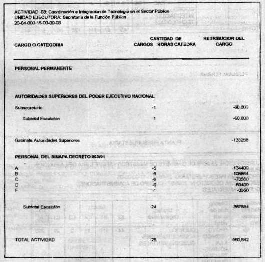 dto998-04-09-1996-14.jpg