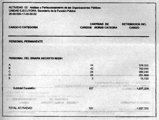 dto998-04-09-1996-17.jpg
