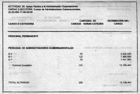 dto998-04-09-1996-19.jpg