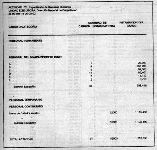 dto998-04-09-1996-26.jpg
