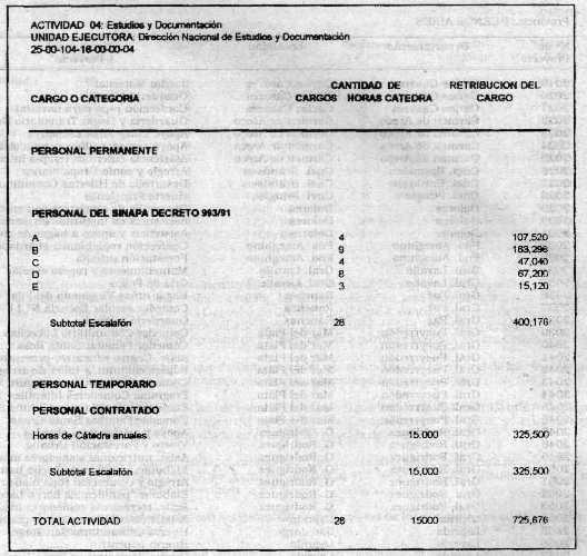 dto998-04-09-1996-28.jpg