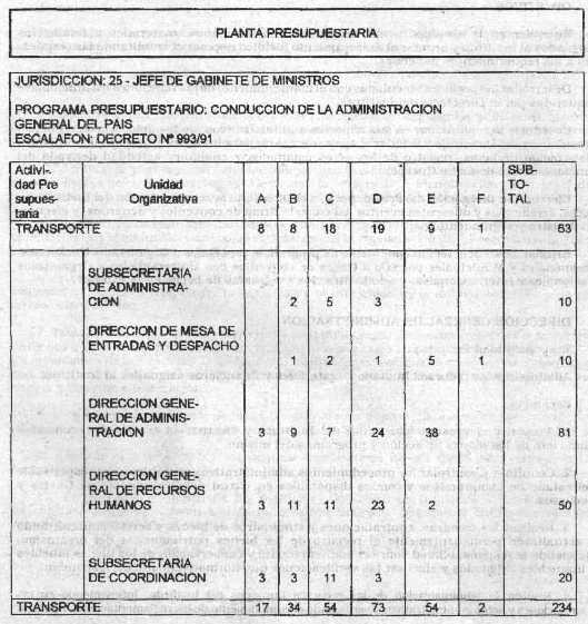 dto998-04-09-1996-4.jpg