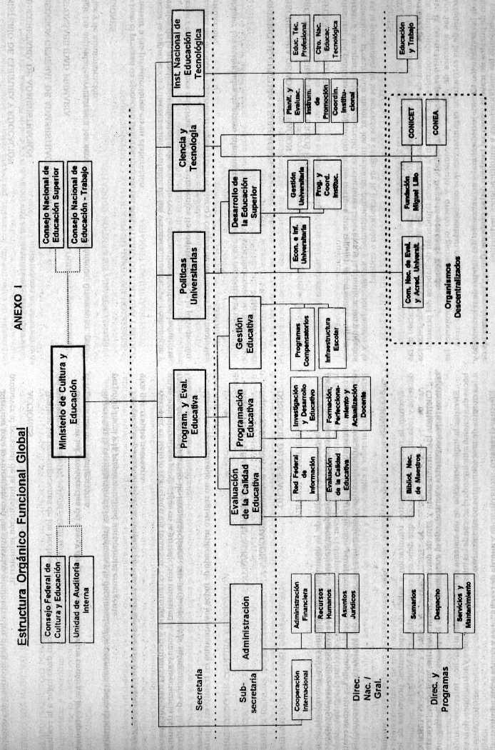 dto1274-12-11-1996-1.jpg