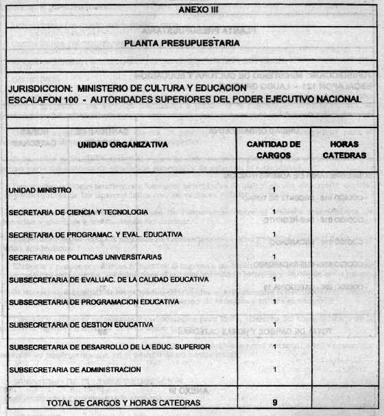 dto1274-12-11-1996-3.jpg