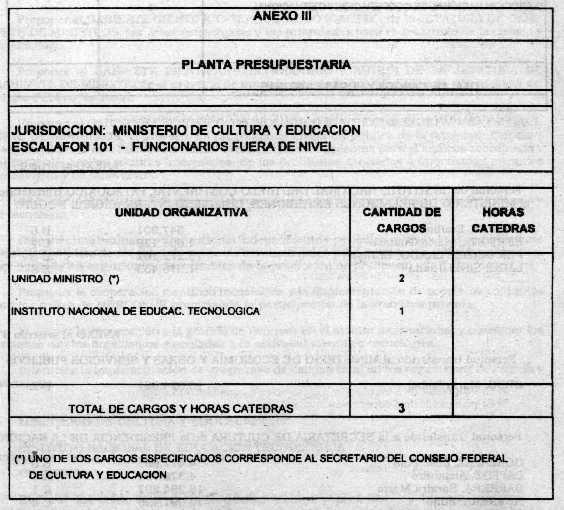 dto1274-12-11-1996-4.jpg