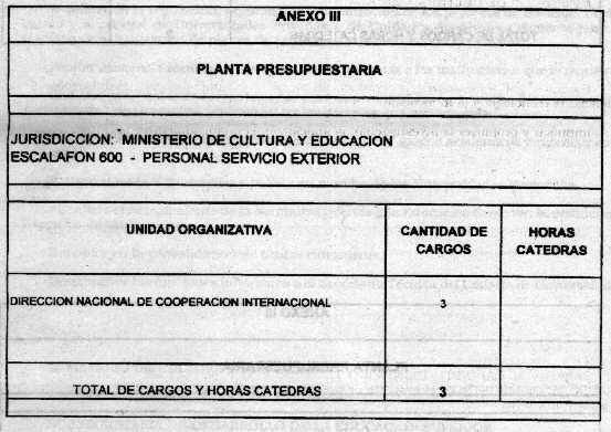dto1274-12-11-1996-6.jpg
