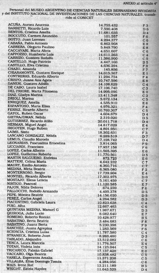 dto1274-12-11-1996-8.jpg