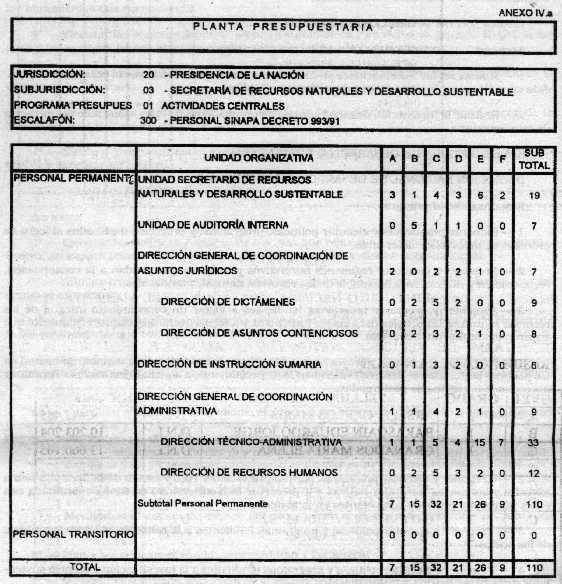 dto1381-6-12-1996-2.jpg