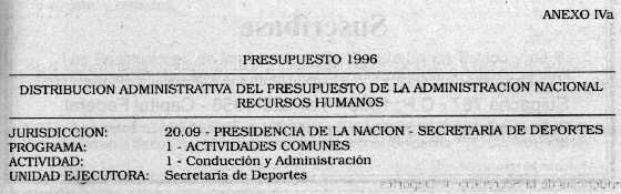 dto1376-6-12-1996-3.jpg
