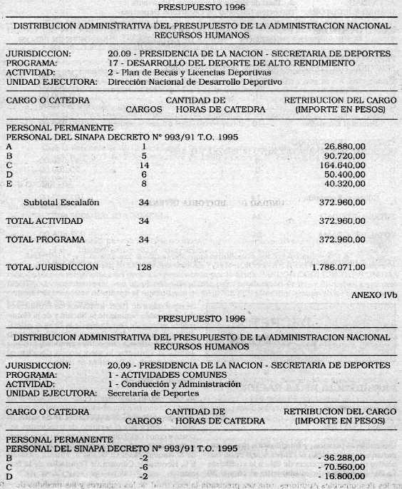 dto1376-6-12-1996-5.jpg