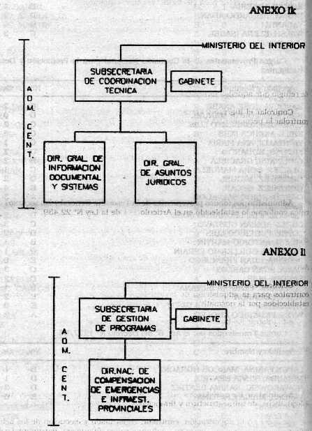 dto1410-11-12-1996-10.jpg