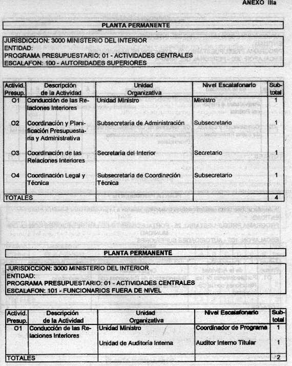 dto1410-11-12-1996-11.jpg