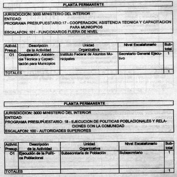 dto1410-11-12-1996-14.jpg