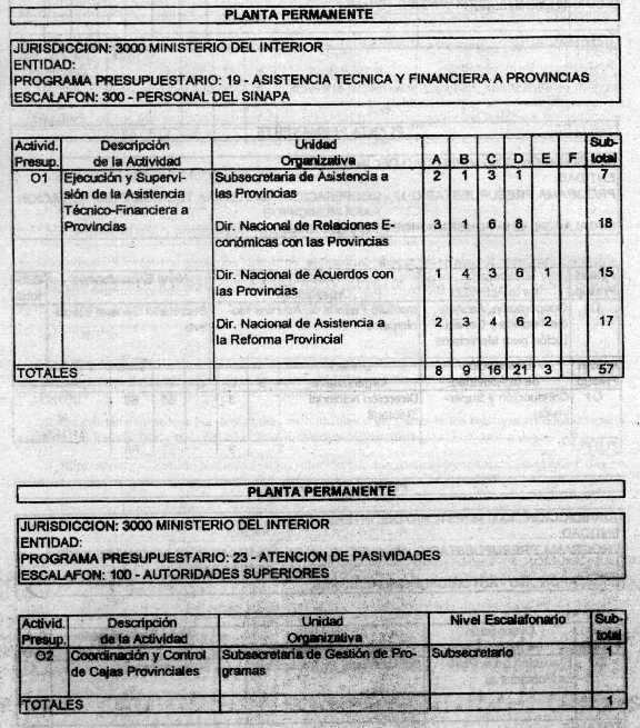 dto1410-11-12-1996-16.jpg