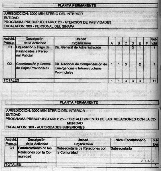 dto1410-11-12-1996-17.jpg