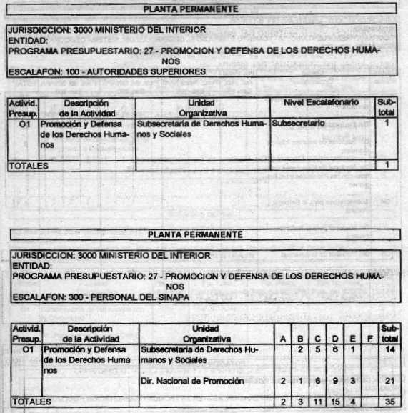 dto1410-11-12-1996-19.jpg