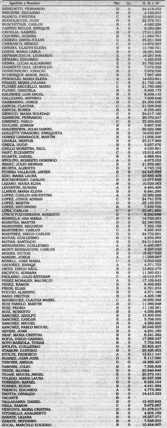 dto1410-11-12-1996-2.jpg