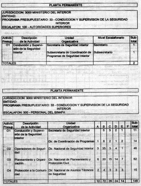 dto1410-11-12-1996-20.jpg
