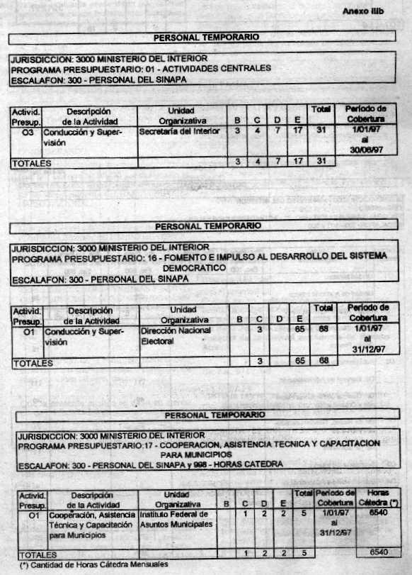 dto1410-11-12-1996-22.jpg