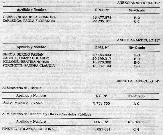 dto1410-11-12-1996-29.jpg