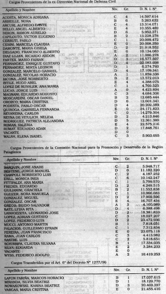 dto1410-11-12-1996-3.jpg