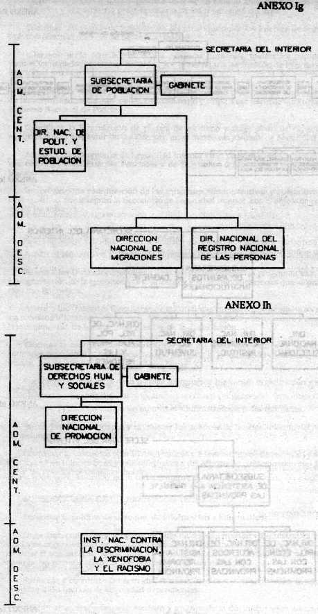dto1410-11-12-1996-7.jpg