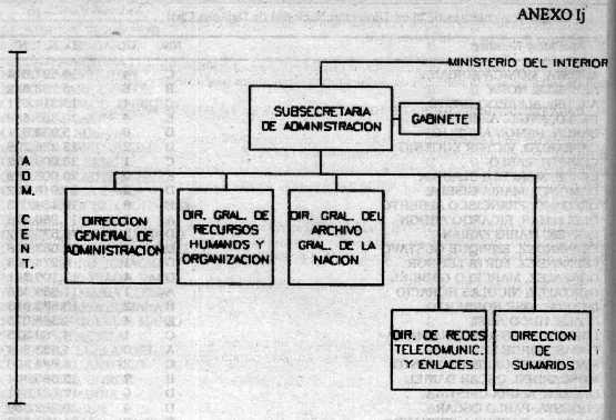 dto1410-11-12-1996-9.jpg