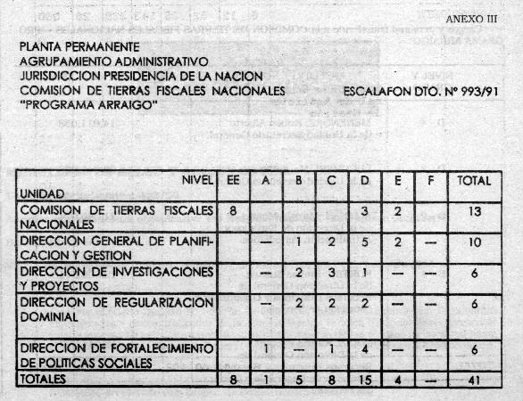dto1449-18-12-1996-2.jpg