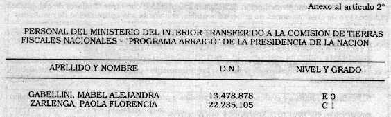 dto1449-18-12-1996-3.jpg