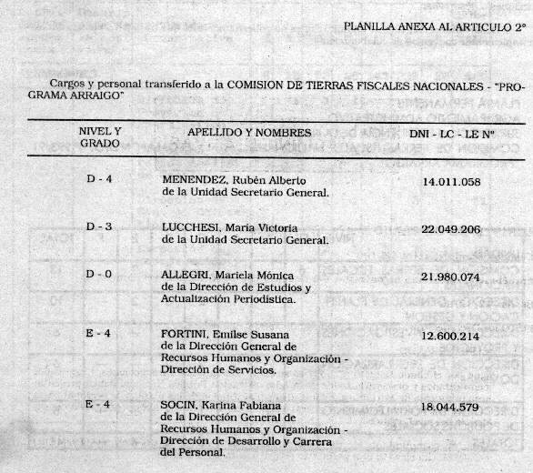dto1449-18-12-1996-4.jpg