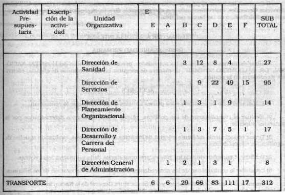 dto1449-18-12-1996-8.jpg