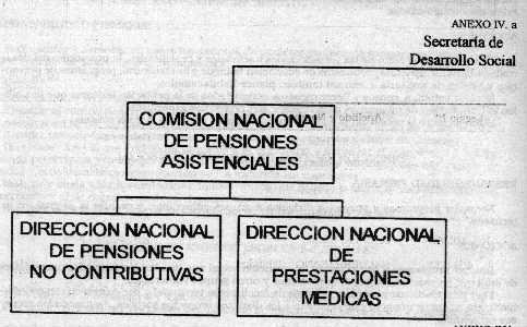 dto1455-20-12-1996-10.jpg