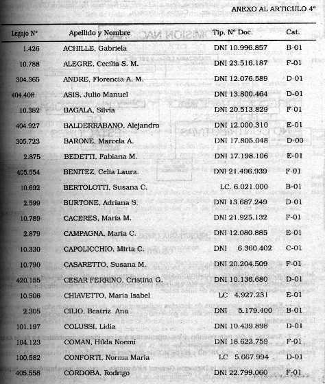 dto1455-20-12-1996-12.jpg