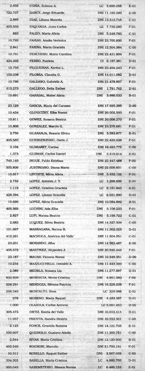 dto1455-20-12-1996-13.jpg