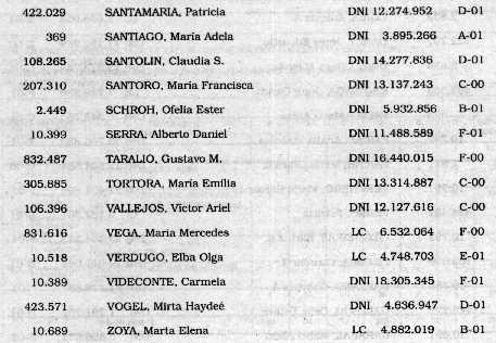 dto1455-20-12-1996-14.jpg