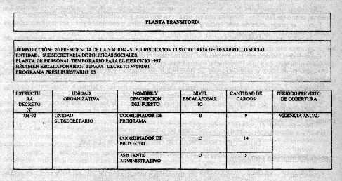 dto1455-20-12-1996-8.jpg