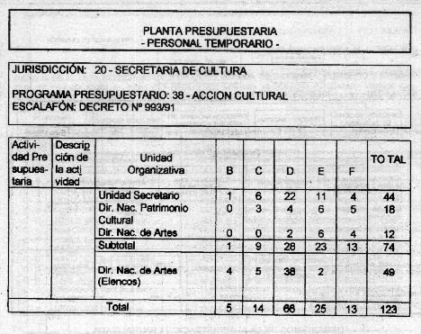dto1459-30-12-1996-3.jpg