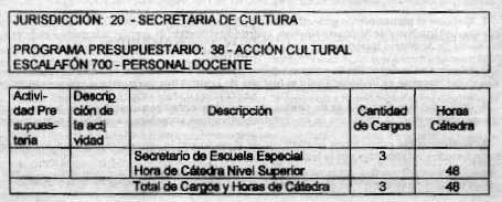 dto1459-30-12-1996-5.jpg