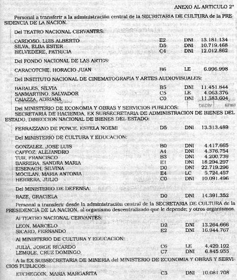 dto1459-30-12-1996-7.jpg
