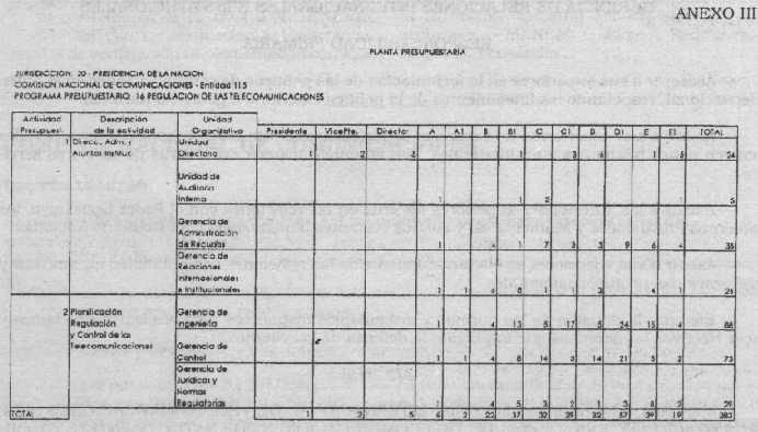 dto1626-7-1-1997-2.jpg