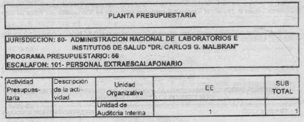 dto1628-7-1-1997-4.jpg