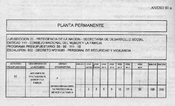 dto1631-8-1-1997-2.jpg
