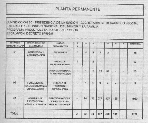 dto1631-8-1-1997-3.jpg