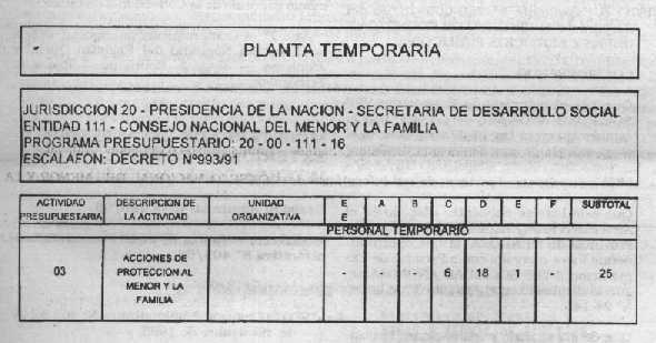 dto1631-8-1-1997-4.jpg