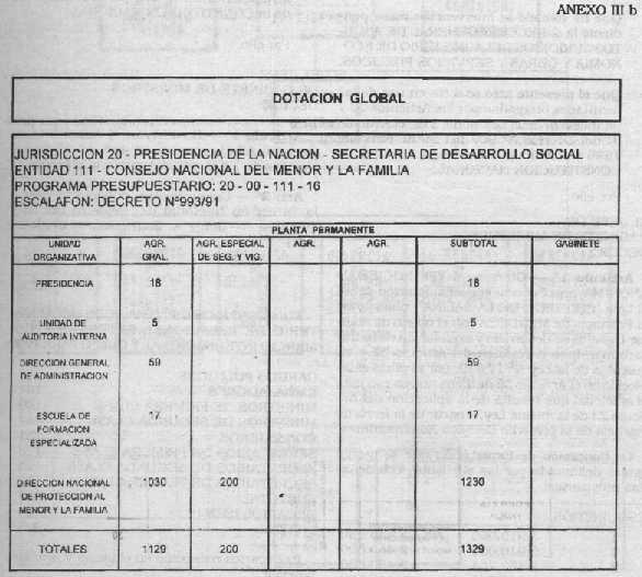 dto1631-8-1-1997-5.jpg