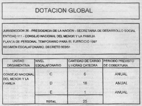 dto1631-8-1-1997-6.jpg