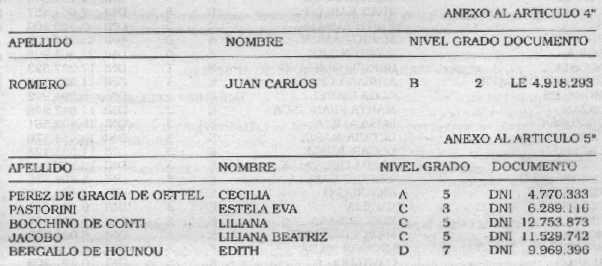 dto1631-8-1-1997-7.jpg