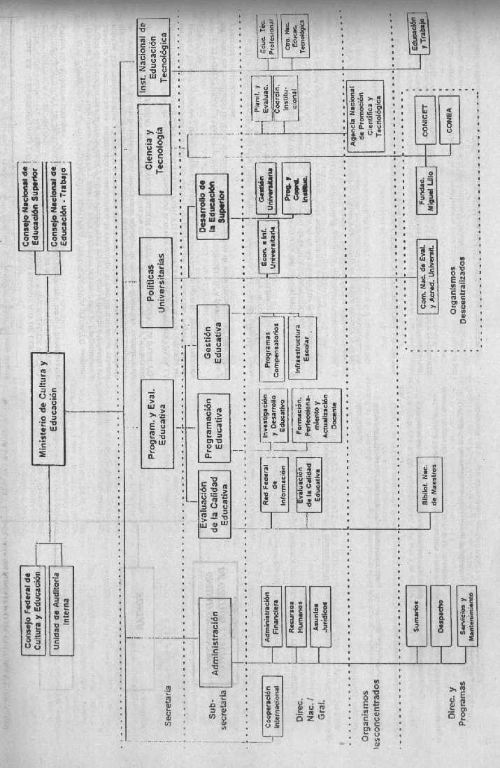 dto1660-15-1-1997-2.jpg
