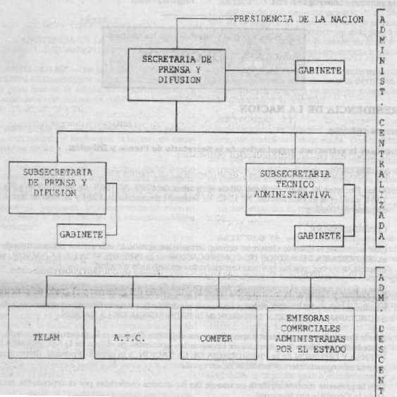 dto1646-16-1-1997-1.jpg